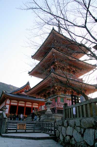 2010-1-2京都ウォーキング 046.JPG