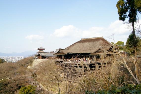 2010-1-2京都ウォーキング 062.JPG