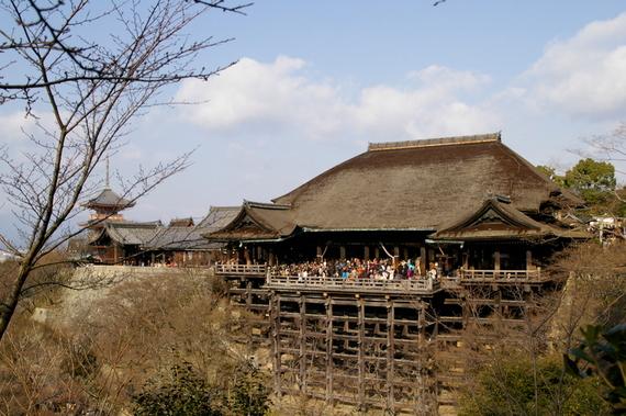 2010-1-2京都ウォーキング 065.JPG