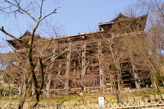 2010-1-2京都ウォーキング 072.JPG