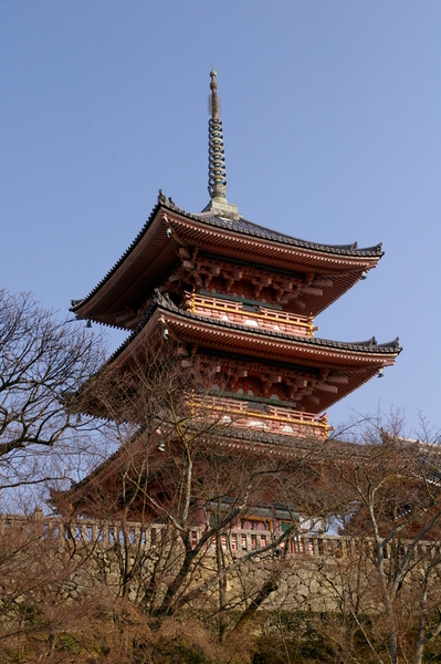 2010-1-2京都ウォーキング 074.JPG