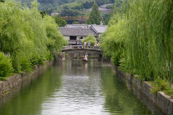 2010-8-1倉敷美観地区 018.JPG
