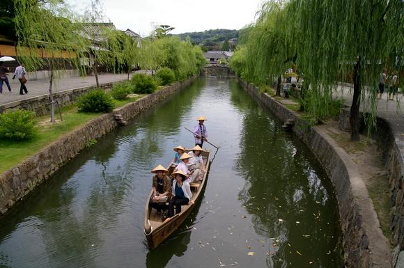 2010-8-1倉敷美観地区 020.JPG