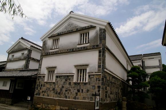 2010-8-1倉敷美観地区 026.JPG