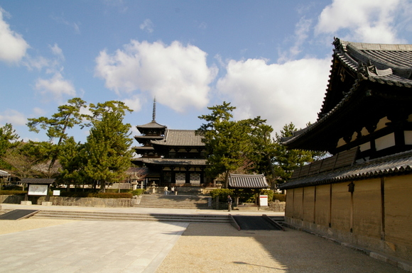 2003-3-30奈良を歩く。 004.JPG
